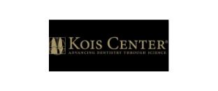 kois-center